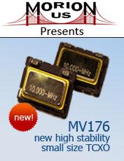MV176
