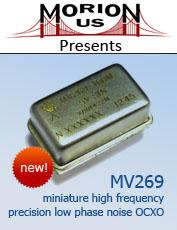 MV269