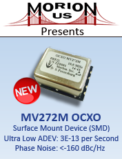 MV272M