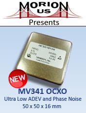 MV341
