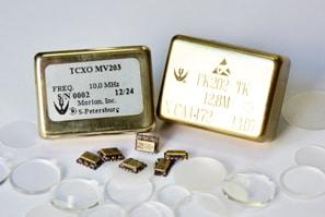 TCXO-morion-us