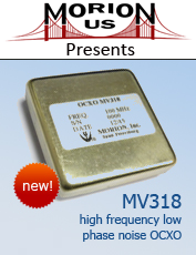 MV338